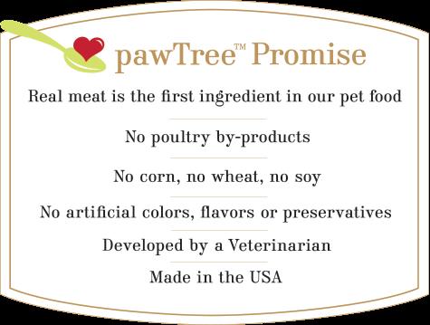 Feline Behavior Modification and Cat Training Solutions Purrfect Behavior Scottsdale, AZ North Phoenix, AZ 85251. 85254 85255 85258. 85259 85260 85262. 85264 85266. 85263 85253. 85377. 85050 85054 85028 Carrie Seay, pet nutrition, cat food, healthy pet, pawtree